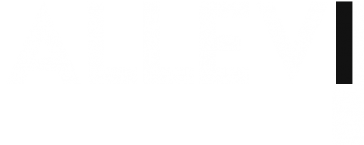 giovanniallevi.com